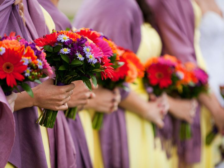 Tmx 1372736249501 00261 2 Chantilly, VA wedding florist
