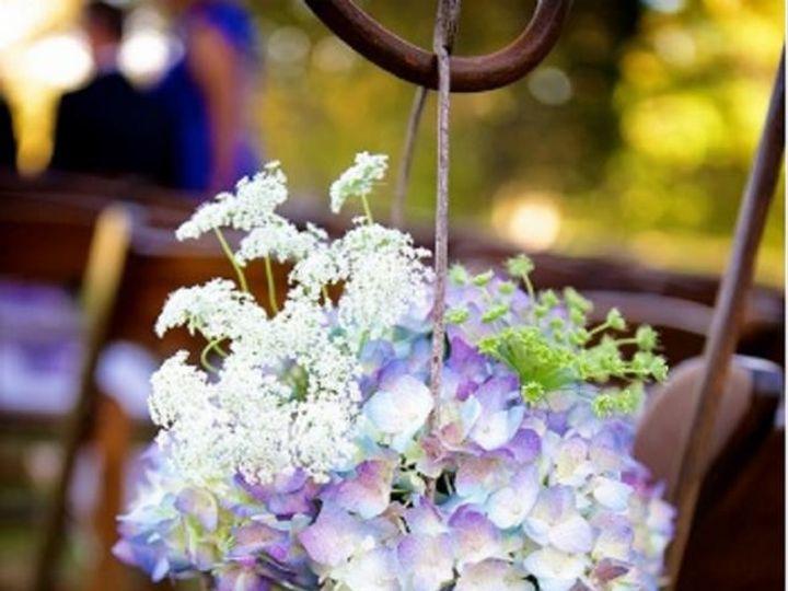 Tmx 1372736957598 7702010151218477588371413750364n Chantilly, VA wedding florist