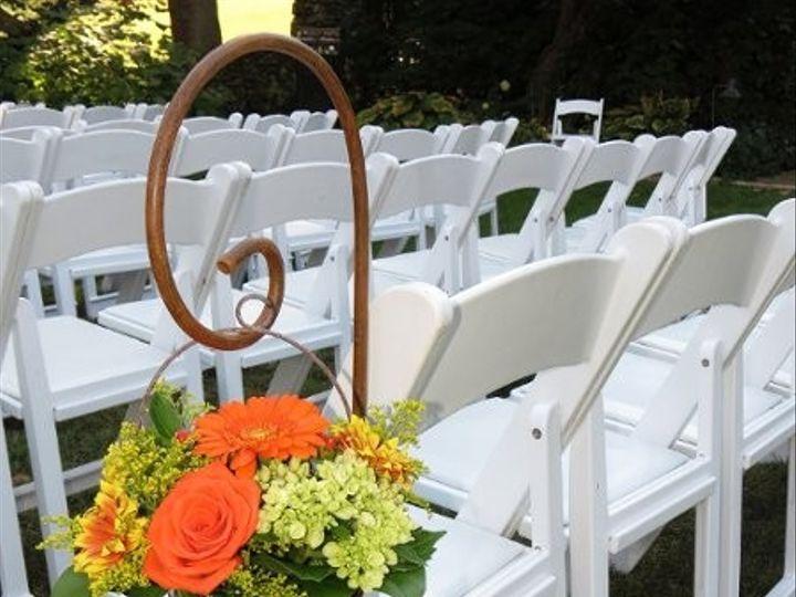 Tmx 1372824354640 600x6001349977624294 Hook Chantilly, VA wedding florist