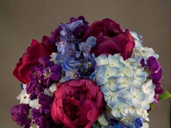 Tmx 1382374103200 600x6001337910953928 005 Chantilly, VA wedding florist