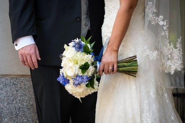 Tmx 1382374107611 600x6001357267585337 Cosgrovehr28172 Chantilly, VA wedding florist