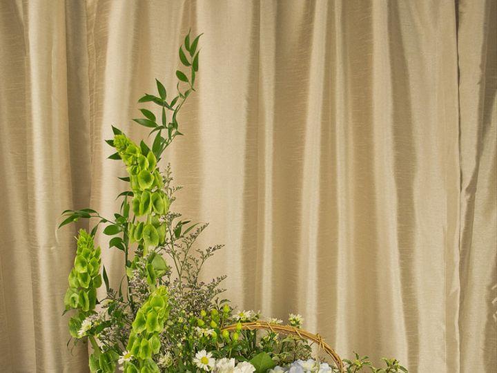 Tmx 1382374360546 9731626037196c5bff62c Chantilly, VA wedding florist