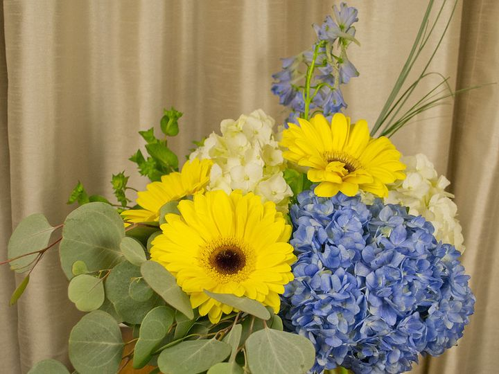 Tmx 1382374366178 101700530352f1445e0f0c Chantilly, VA wedding florist