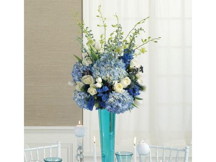 Tmx 1382374369122 A36ea1900969eb0846ee6d50a2240d2d Chantilly, VA wedding florist