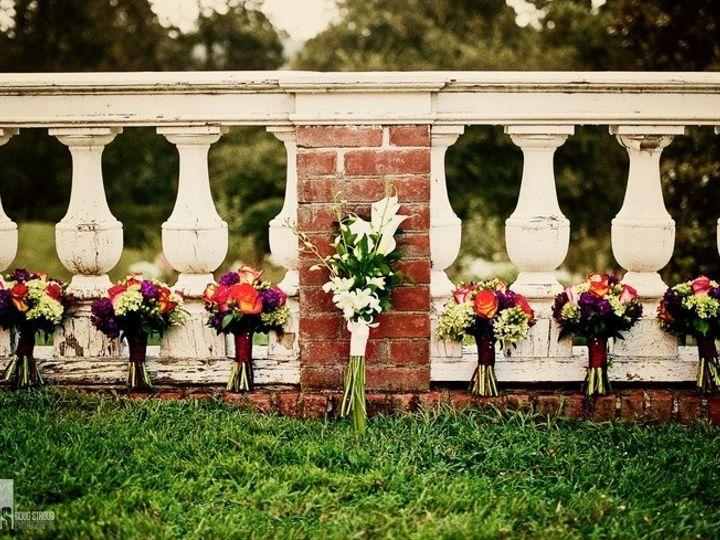 Tmx 1382387789231 7e34241e23c1e1d908aba5b3fb2c8eba Chantilly, VA wedding florist