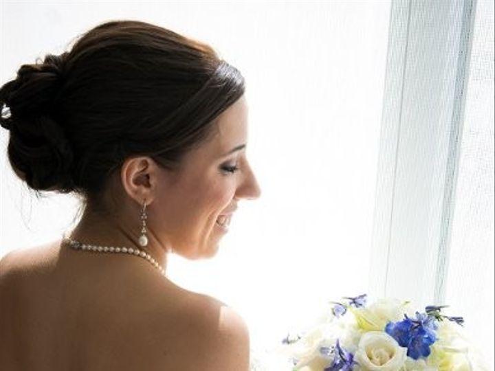 Tmx 1389392056835 600x6001357267583290 Cosgrovehr2749 Chantilly, VA wedding florist