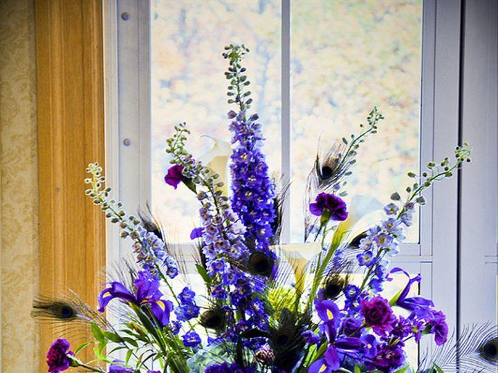Tmx 1389392132384 11015877523fe170ba314 Chantilly, VA wedding florist