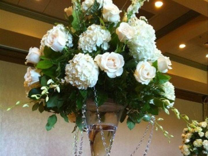Tmx 1389417945715 600x6001314838842655  Chantilly, VA wedding florist