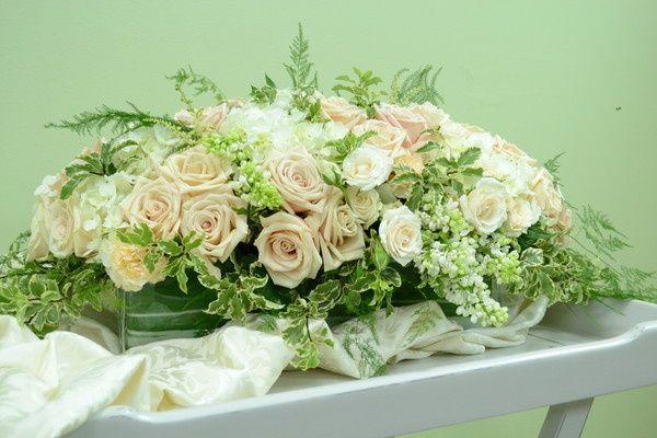 Tmx 1389417953733 600x6001372735196659 Dsc019 Chantilly, VA wedding florist