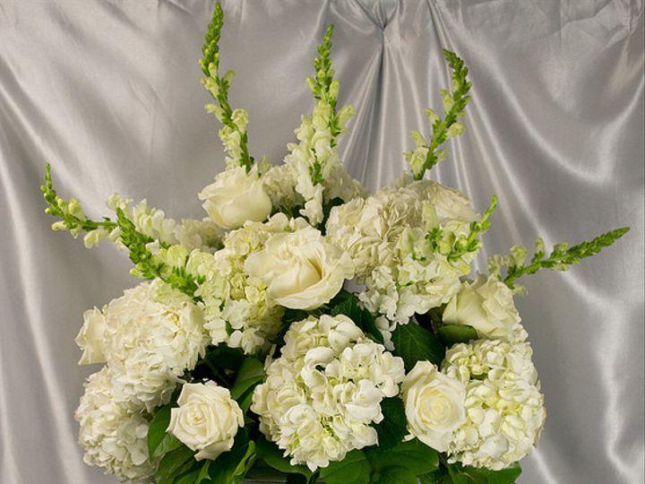 Tmx 1389417959908 96135379235a116c9058 Chantilly, VA wedding florist