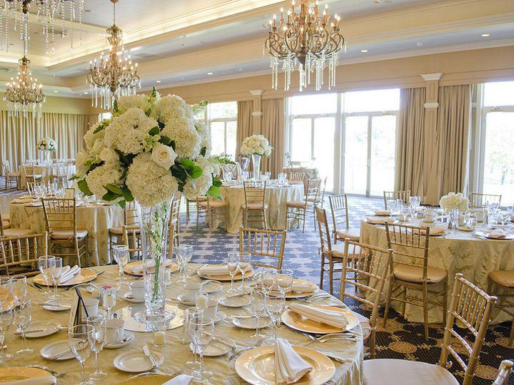 Tmx 1389417962864 98017339850ee03f1a69 Chantilly, VA wedding florist