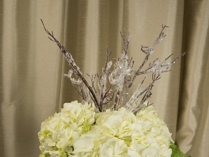 Tmx 1389417965411 99718215242019201e9d Chantilly, VA wedding florist