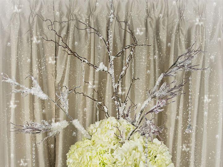 Tmx 1389417968383 99718798362bcf108a0e Chantilly, VA wedding florist