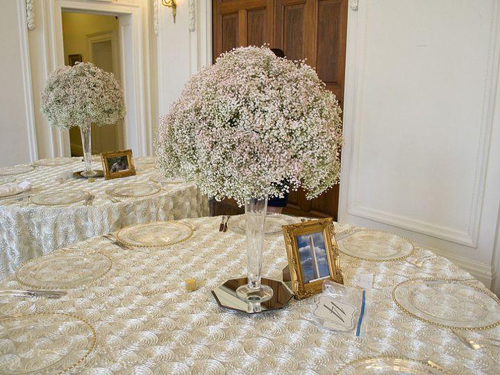 Tmx 1389417971124 10189733866b8cefa5a88 Chantilly, VA wedding florist