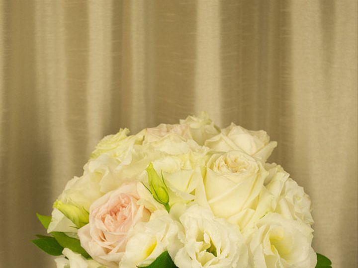 Tmx 1389417974493 10403866074fe8de2b490 Chantilly, VA wedding florist