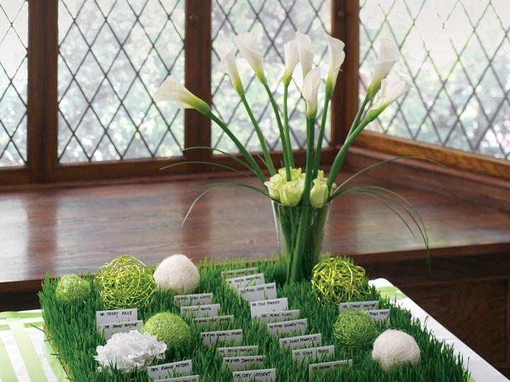 Tmx 1389417987471 Bw010 2 Chantilly, VA wedding florist