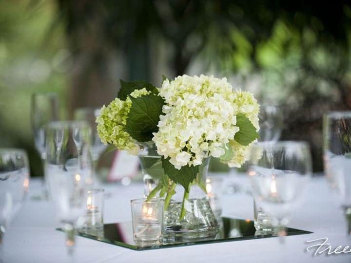 Tmx 1389418035977 Cf80e5 Chantilly, VA wedding florist