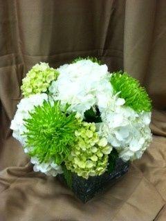 Tmx 1389418048129 Phot Chantilly, VA wedding florist
