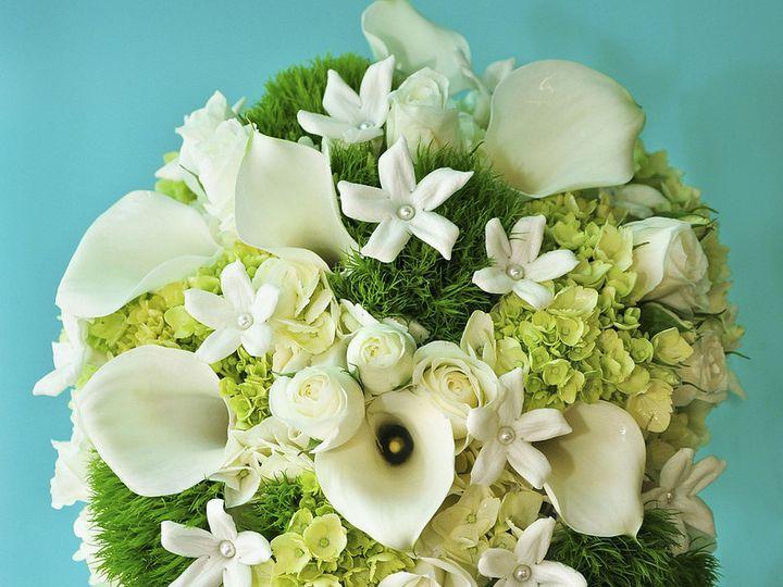 Tmx 1389504510784 9605297015b11310fc04 Chantilly, VA wedding florist