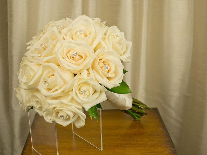 Tmx 1389504525325 9801841855958804d0a9 Chantilly, VA wedding florist
