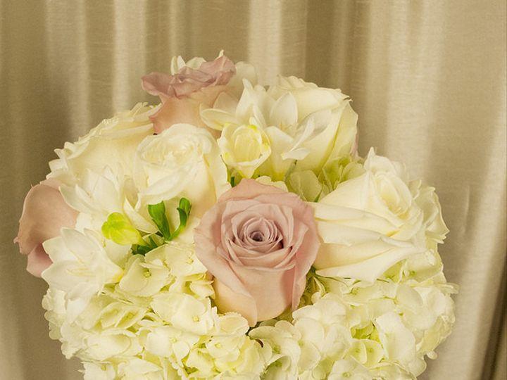 Tmx 1389504534988 101700941165162873a41 Chantilly, VA wedding florist