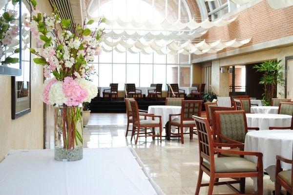 Tmx 1389587081693 600x6001334706190000 Dsc0244 Chantilly, VA wedding florist