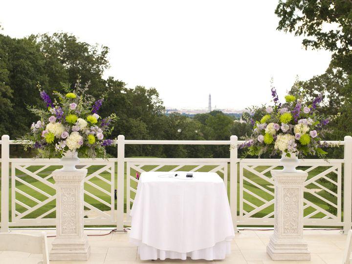 Tmx 1389587091911 961352521154cf01184e Chantilly, VA wedding florist