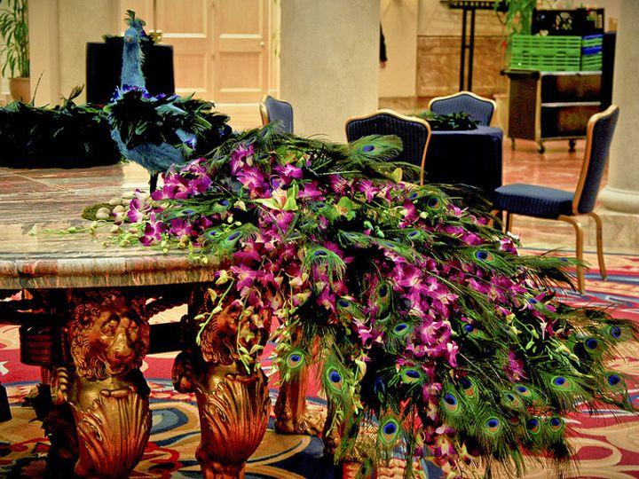Tmx 1389587151566 1101574648696bba71c60 Chantilly, VA wedding florist