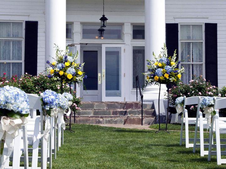 Tmx 1389591257580 00 Chantilly, VA wedding florist
