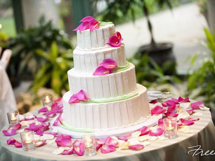 Tmx 1389591287745 840a20 Chantilly, VA wedding florist