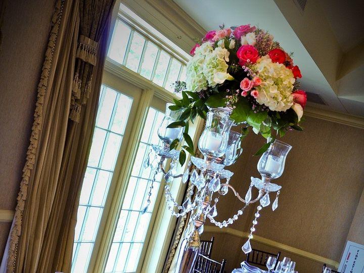 Tmx 1389593388033 Dsc0081  Chantilly, VA wedding florist