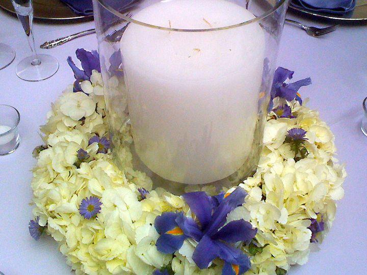 Tmx 1389630571837 00 Chantilly, VA wedding florist