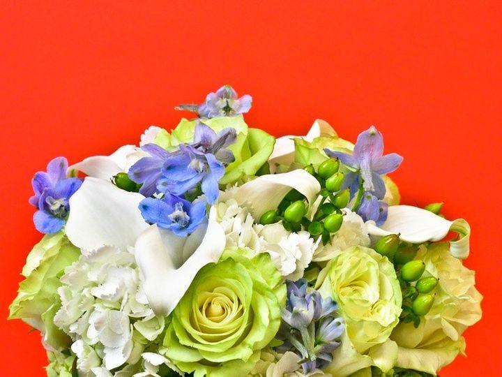 Tmx 1389634987754 00 Chantilly, VA wedding florist