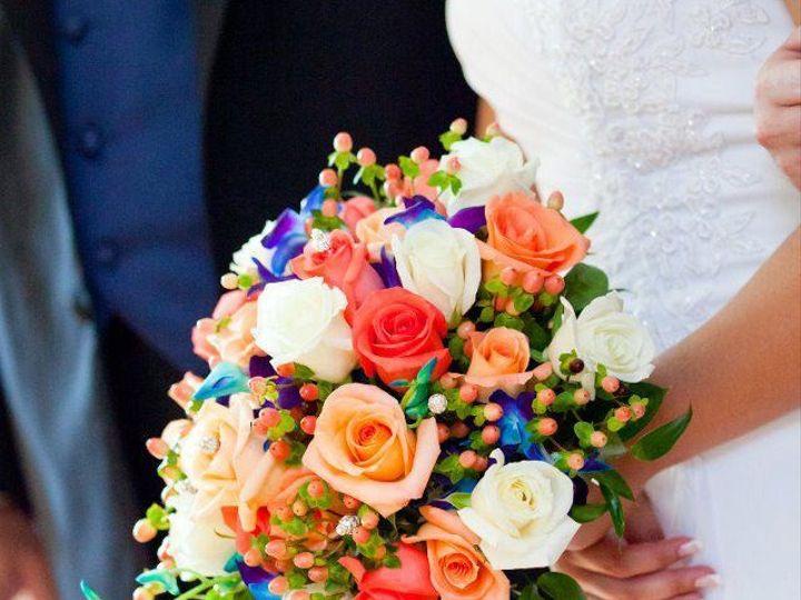 Tmx 1389643597033 3985141015051252413337115201329 Chantilly, VA wedding florist