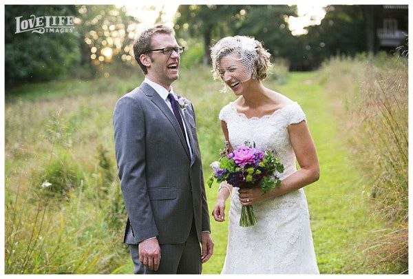 Tmx 1458143985696 Kate02.jpg Chantilly, VA wedding florist