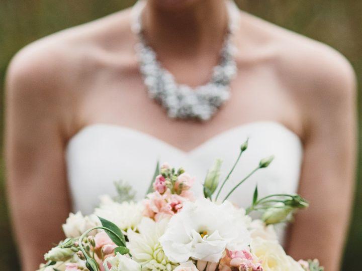 Tmx 1458143995306 Sarah Culver 373 Chantilly, VA wedding florist
