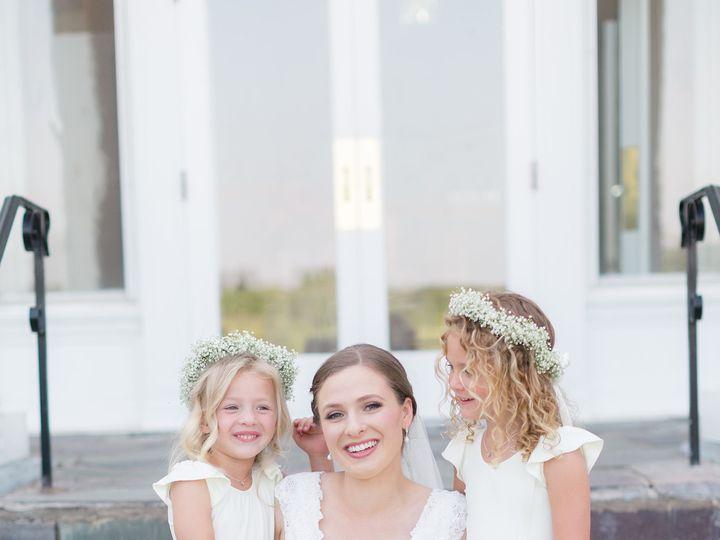 Tmx 1458144144747 Hollyandderekwedding 243 Chantilly, VA wedding florist