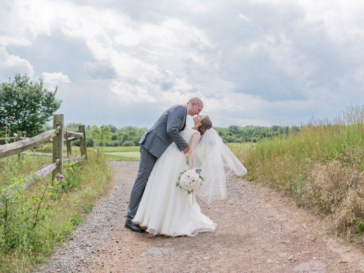 Tmx 1458144145148 Hollyandderekwedding 11341 Chantilly, VA wedding florist