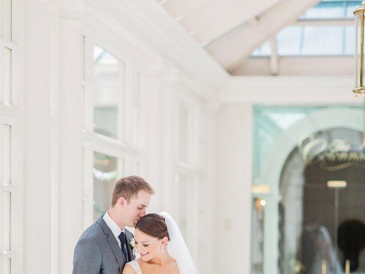 Tmx 1458144320860 Michelle And Griffin Wedding Final 0070 Chantilly, VA wedding florist