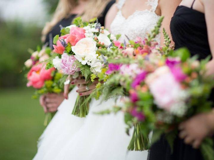 Tmx 1458145123952 Rosalynn7 Chantilly, VA wedding florist