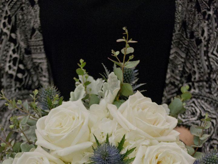 Tmx 1460492897006 Dsc0854 Chantilly, VA wedding florist