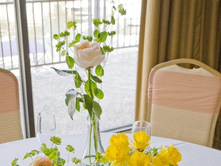 Tmx 1460493499970 Dsc0004 Chantilly, VA wedding florist