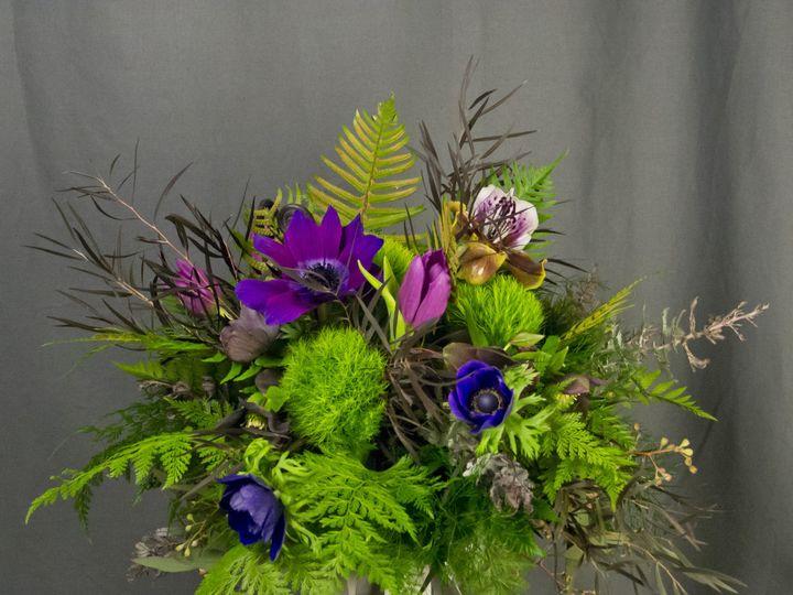 Tmx 1460494121755 Dsc0971 Chantilly, VA wedding florist