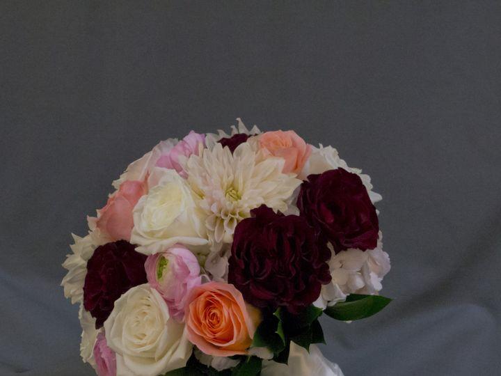Tmx 1460553632852 Dsc0279 Chantilly, VA wedding florist