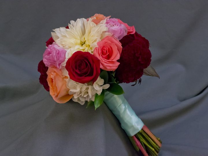 Tmx 1460553634520 Dsc0282 Chantilly, VA wedding florist
