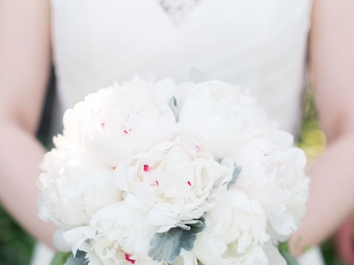 Tmx 1460554013884 Hollyandderekwedding 190 Chantilly, VA wedding florist