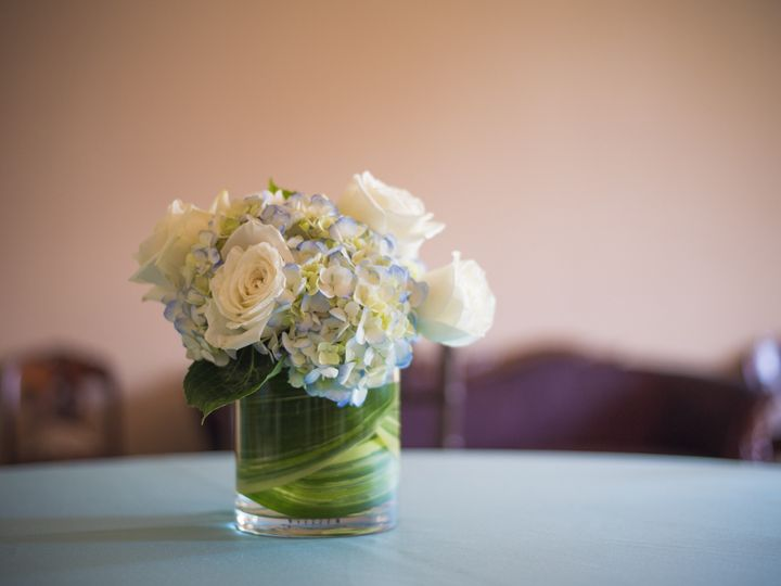 Tmx 1460555071254 Jrwedding299 Chantilly, VA wedding florist