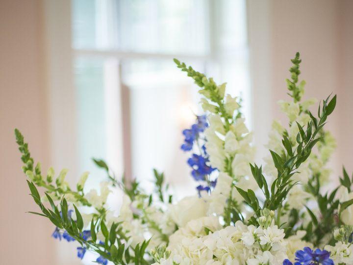 Tmx 1460555072292 Jrwedding312 Chantilly, VA wedding florist