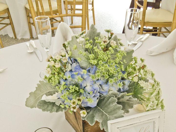 Tmx 1460555399491 Img2537 Chantilly, VA wedding florist