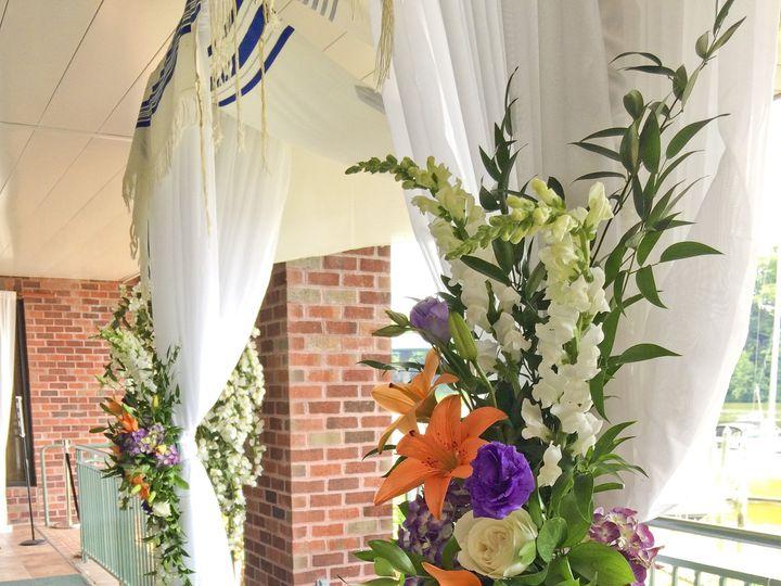 Tmx 1460555499971 Img2546 Chantilly, VA wedding florist